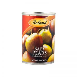 Pears,-Baby-Whole