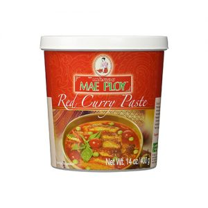 Red-Thai-Curry-Paste