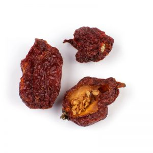 Scorpion-Chile-Whole-Peppers