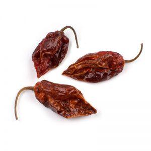 Scotch-Bonnet-Chile-Whole-Peppers
