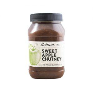 Sweet-Apple-Chutney