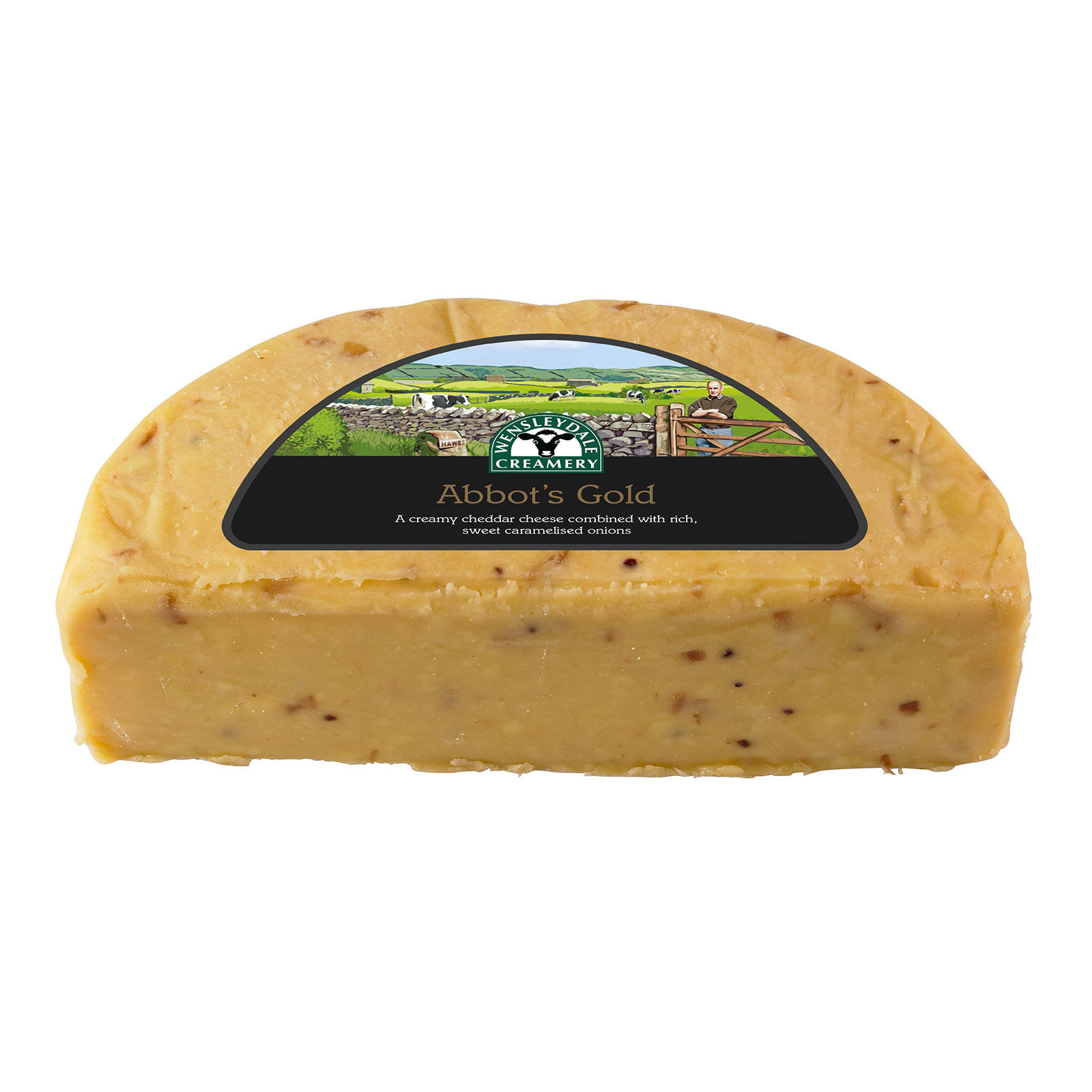 Image result for abbots gold cheese