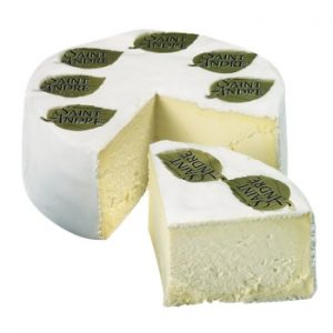 St.-Andre-Cheese